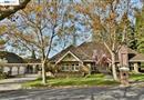 21 Chestnut Place, Danville, CA 94506