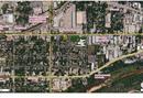 2909 E 5th Street, Austin, TX 78702