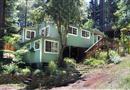 5422 Lincoln Avenue, Camp Meeker, CA 95419
