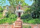 4334 Myrtle Avenue, Long Beach, CA 90807