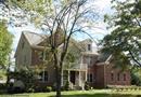 8813 Oak Leaf Drive, Alexandria, VA 22309