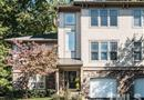 4834 Crestmore Road, Raleigh, NC 27612