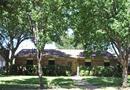 9309 County View Road, Dallas, TX 75249