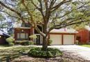 4922 Pine Prarie Lane, Kingwood, TX 77345