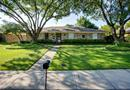 1022 Grove Drive, Lewisville, TX 75077