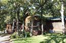 225 Colt Drive, Gainesville, TX 76240
