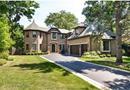 1335 Mcdaniels Avenue, Highland Park, IL 60035