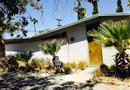 374 E Lindsey Drive, Palm Springs, CA 92262