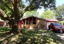 330 Cedar Drive, Hitchcock, TX 77563