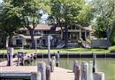 36 E Lake Drive, Annapolis, MD 21403