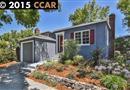 2649 Dana Street, Berkeley, CA 94704