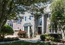 [Address Not Provided], Cary, NC 27513