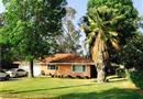 21970 Vivienda Avenue, Grand Terrace, CA 92313