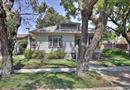 170 W Broadway Street, Dixon, CA 95620