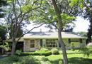 2598 Veser Lane, Willow Grove, PA 19090