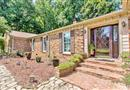 2218 Lansdale Road, Hillsborough, NC 27278