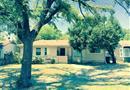 10915 Estacado Drive, Dallas, TX 75228