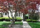 4044 Enfield Avenue, Skokie, IL 60076