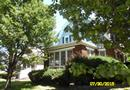 177 W 14th Pl, Chicago Heights, IL 60411