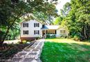 1096 Long Valley Road, Westminster, MD 21158