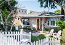 3605 N Poinsettia Avenue, Manhattan Beach, CA 90266