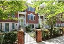 1129 Gilbert Avenue #7, Downers Grove, IL 60515