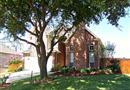 9907 Cliffside Court, Irving, TX 75063