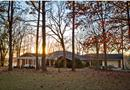 17455 County Road 4174 E, Lindale, TX 75771