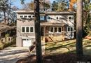 [Address Not Provided], Raleigh, NC 27607