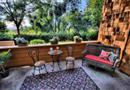 154 Copper Ridge Road #28, San Ramon, CA 94582