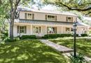 9723 Forestridge Circle, Dallas, TX 75238