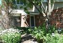 1605 Coloma Place, Wheaton, IL 60189