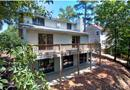 9067 Tulagi Court, Fort Mill, SC 29708