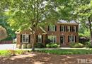 [Address Not Provided], Raleigh, NC 27603