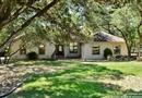 8738 Paseo Oaks, San Antonio, TX 78255