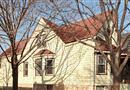 1850 W Warner Ave, Chicago, IL 60613
