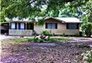 475 County Road 308, Cleveland, TX 77327
