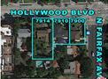 7900 Hollywood Boulevard, Los Angeles, CA 90046