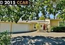 53 Sandy Lane, Walnut Creek, CA 94597