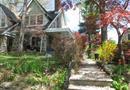 6605 Mccallum Street, Philadelphia, PA 19119