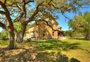 347 Sunny Slope Rd, Liberty Hill, TX 78642