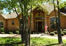 229 Austin Creek Court, Fort Worth, TX 76140