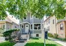 4041 N Hamlin Avenue, Chicago, IL 60618