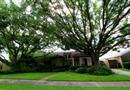 11614 Blair Meadow Drive, Stafford, TX 77477