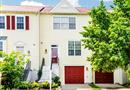 6833 Signature Circle, Alexandria, VA 22310