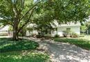 8510 Catawba Road, Dallas, TX 75209