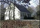 1059 Old Baptist Road, North Kingstown, RI 02852