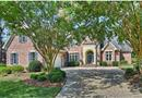 2714 Chessel Place, Charlotte, NC 28226