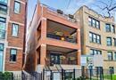 3841 N JANSSEN AVE #1, Chicago, IL 60613