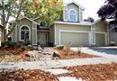 2334 Red Oak Drive, Santa Rosa, CA 95403